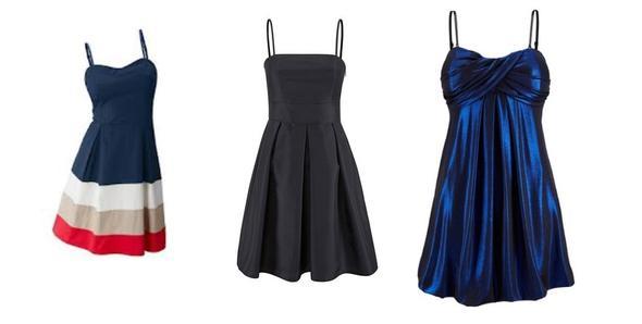 Schnittmuster Kleid Kostenlos Modischeres Tk