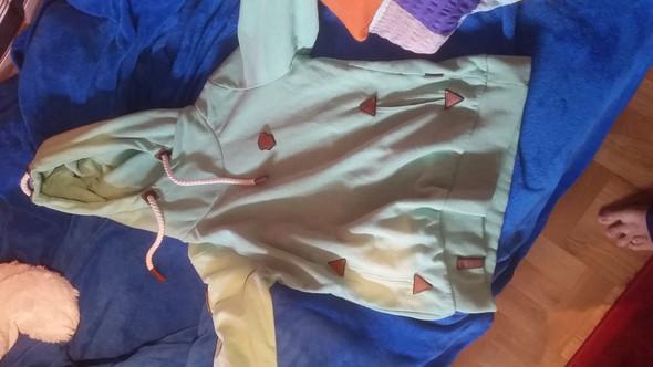 Pulli - (Mode, Kleidung, Klamotten)