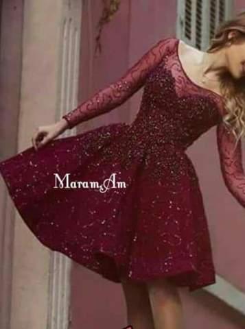 Passt das als Hochzeitskleid und wenn mein warum nicht?