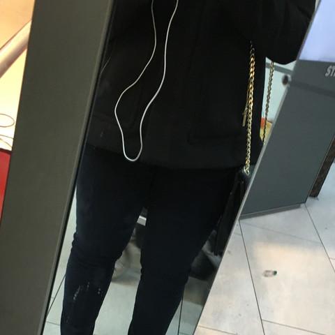 Hosen - (Schuhe, Klamotten, Kleid)