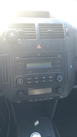 Passt Der Autoradio In Mein Vw Polo 12 Auto Radio