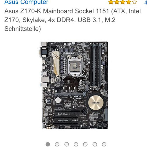 Slsnds  - (Computer, PC)