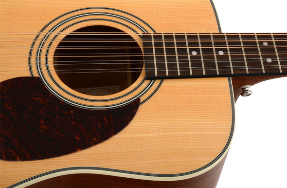 Gurtknopf - (Gitarre, westerngitarre)