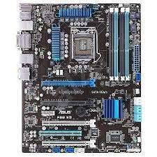 Passt diese Grafikkarte auf mein Mainboard(Intel i5 2500,Radeon rx 570 8gb?