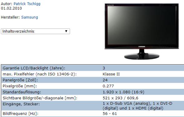 bildschirm - (Computer, Bildschirm, Gtx1060)