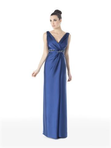 Passt dieses Kleid zu einer einer türkischen Verlobungsfeier von ...