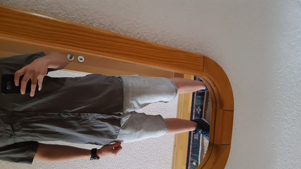 - (Mode, Kleidung, Outfit)