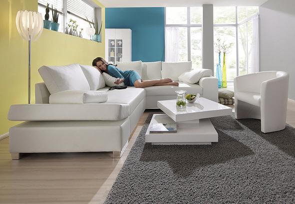Passt dieses Sofa? (Wohnung, Dekoration, Einrichtung)