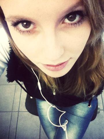 Das bin Ich - (Piercing, Gesicht)