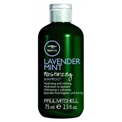 shampoo - (Haare, Shampoo)