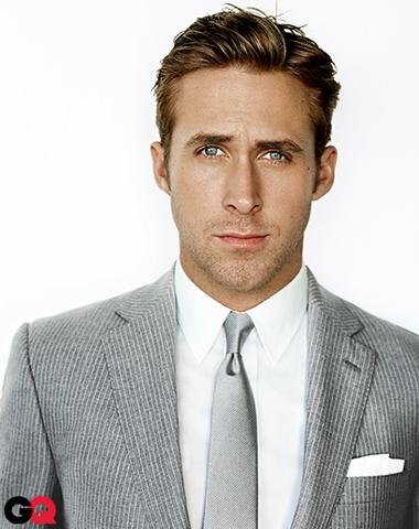Paul Walker Oder Ryan Gosling Beziehung Madchen Sex