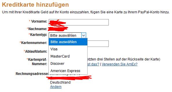 PayPal konto mit Sparkasse ausgleichen? (Wirtschaft und
