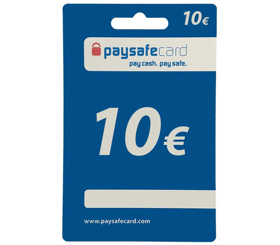 Safecard Paypal