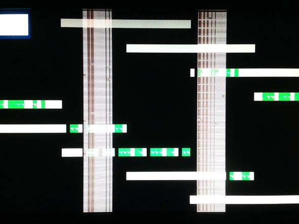 Start - (PC, kaputt, Bluescreen)