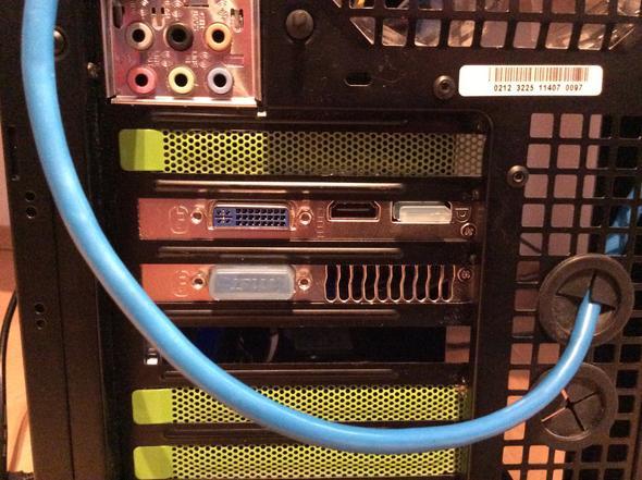 Pic3 - (PC, Bildschirm, HDMI)
