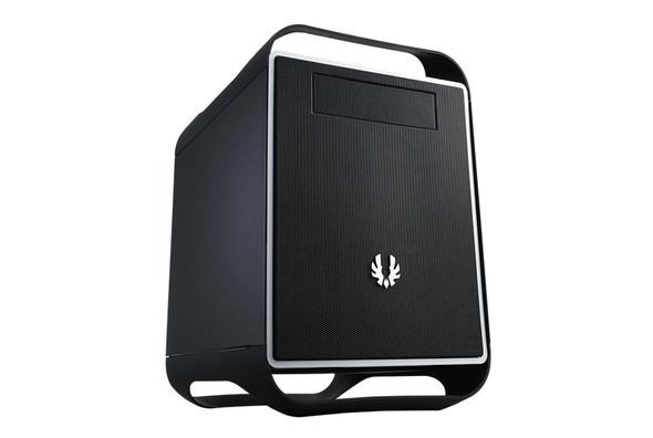 Bitfenix Gehäuse - (pc-gehaeuse, BitFenix, PC-Gehäuse Design)