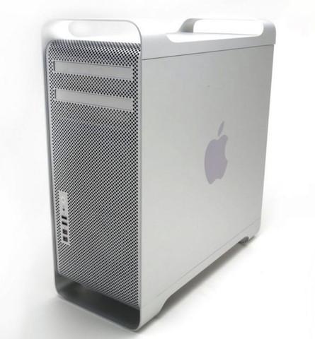 I Mac Pro Tower Gehäuse - (pc-gehaeuse, BitFenix, PC-Gehäuse Design)