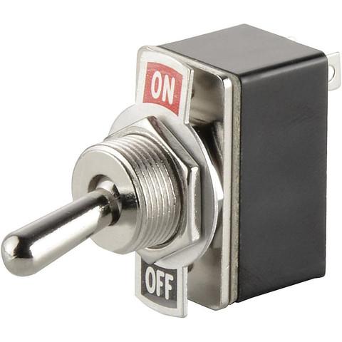 Diesen Schalter oder ähnliche - (PC, Elektrik, Steuerung)