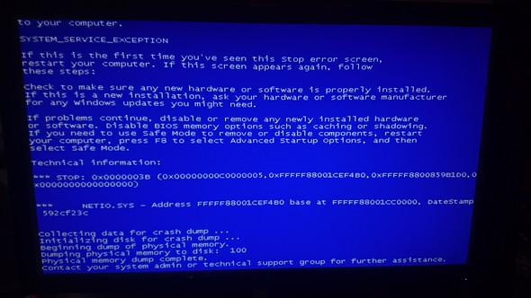 - (Computer, PC, Gaming)