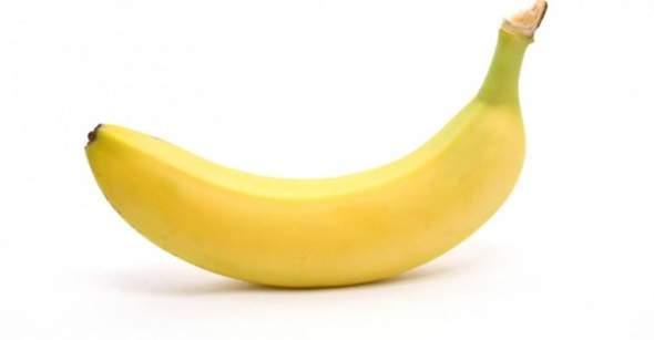Penis nicht beschnitten, aber Vorhaut (fast immer) zurück?