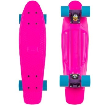 penny boards in deutschland kaufen laden pennyboard. Black Bedroom Furniture Sets. Home Design Ideas