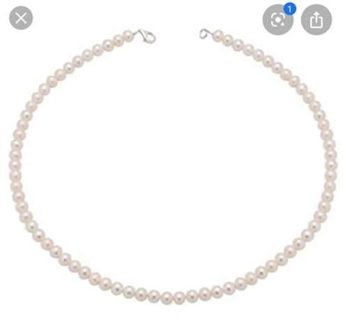 Perlenkette gesucht?