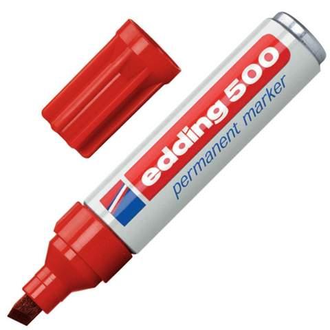 Permanent Stift auf Magnetkalender geht nicht ab. Was tun?