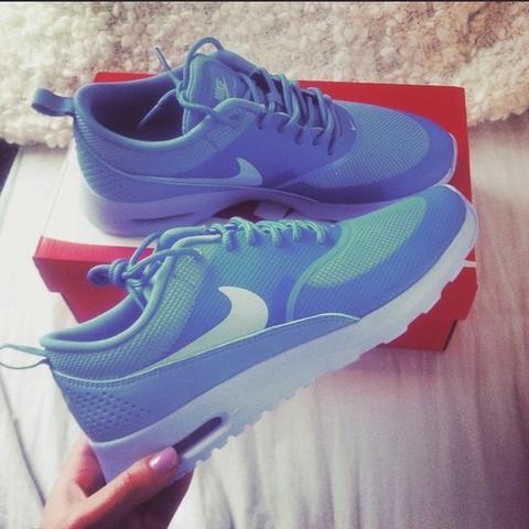 Pervs* Schuhe