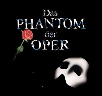 Bilduntertitel eingeben... - (Musical, phantom-der-oper)