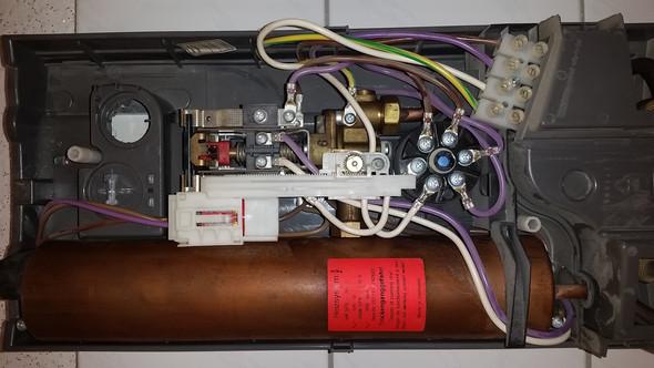 phase fehlt bei durchlauferhitzer stiebel eltron therme control wie kann ich den fehler. Black Bedroom Furniture Sets. Home Design Ideas
