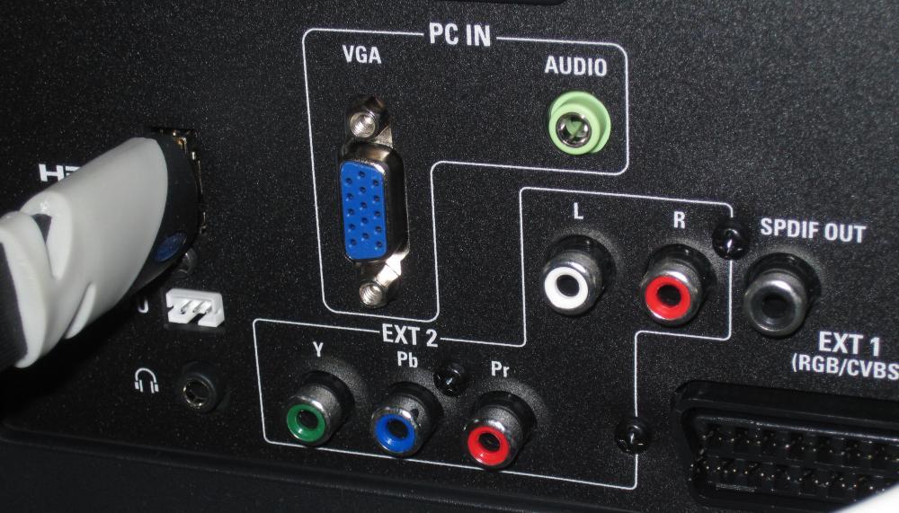 wie kann ich meinen philips fernseher mit der stereoanlage verbinden lautsprecher. Black Bedroom Furniture Sets. Home Design Ideas