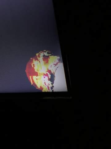 Philips Tv 55PUS6162/12 plötzlich kein Bild?