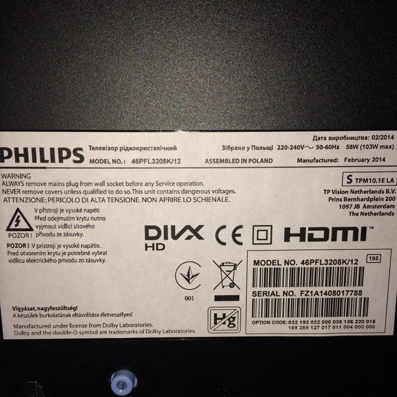 phillips fernseher kann sich nicht kabellos mit dem heimnetzwerk verbinden brauche hilfe. Black Bedroom Furniture Sets. Home Design Ideas
