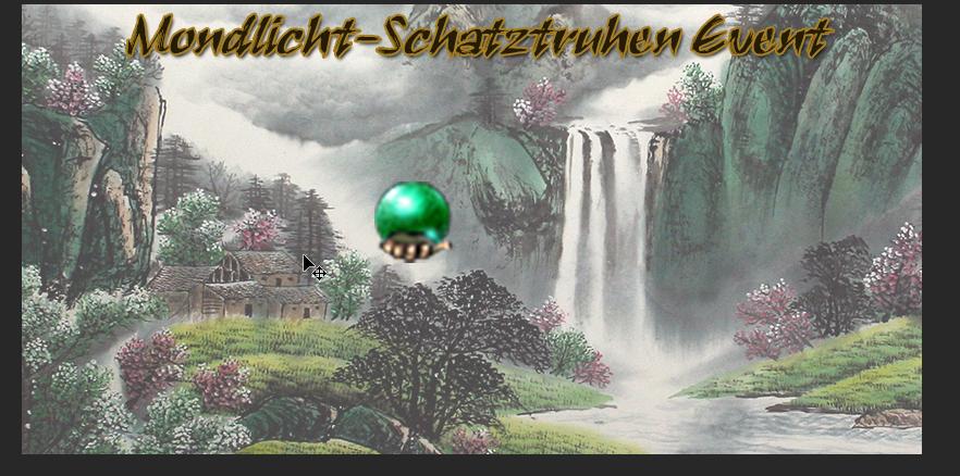 CC Photoshop Quicktipp: Bild vergrößern - YouTube