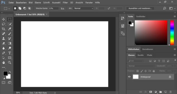 Hier in dem Photo seht ihr was ich meine: - (Photoshop, Adobe)