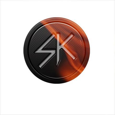 2. Logo - (Bilder)