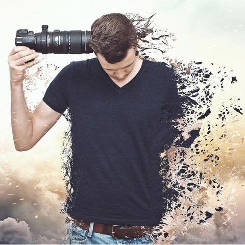 Bild 1 - (Bilder, Fotografie, Photoshop)