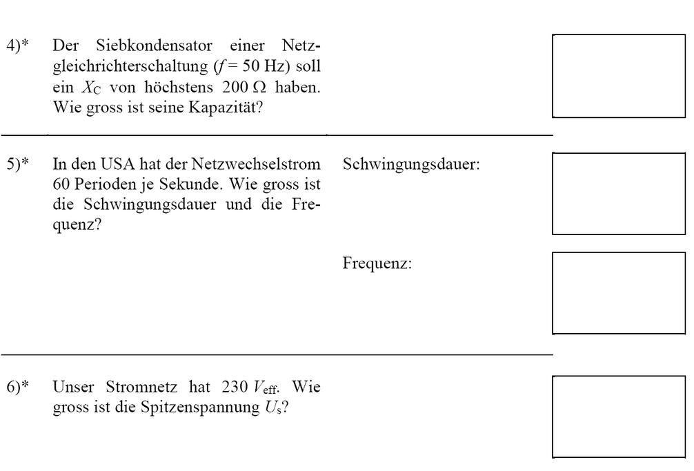 Schön Atommasse Arbeitsblatt Fotos - Arbeitsblätter für Kinderarbeit ...