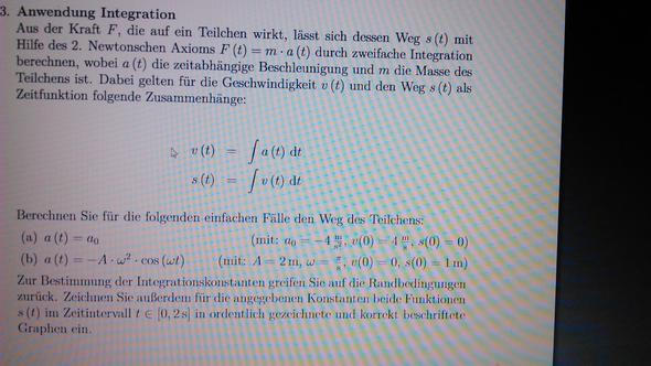 Bild - (Mathe, Mathematik, Physik)