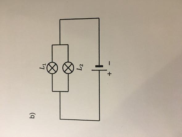 - (Technik, Physik, Technologie)