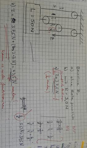 - (Physik, Lehrer)
