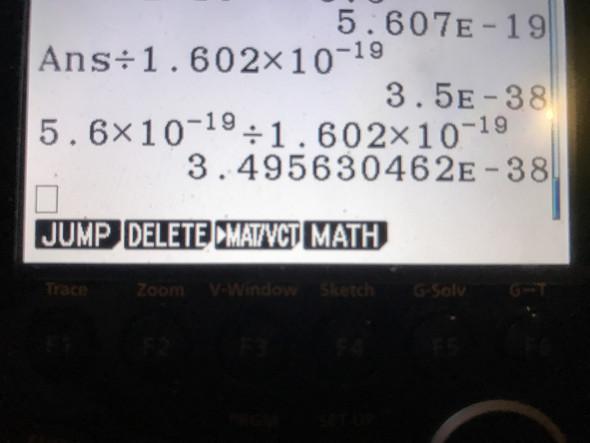 - (Computer, Schule, Mathe)