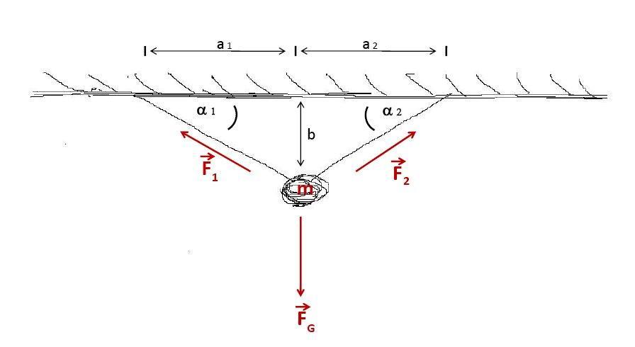 Kräfte Berechnen Winkel : physik kr fte berechnen kraft ~ Themetempest.com Abrechnung
