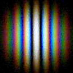 physik optik doppelspalt warum ist 0 ordnung wei licht. Black Bedroom Furniture Sets. Home Design Ideas