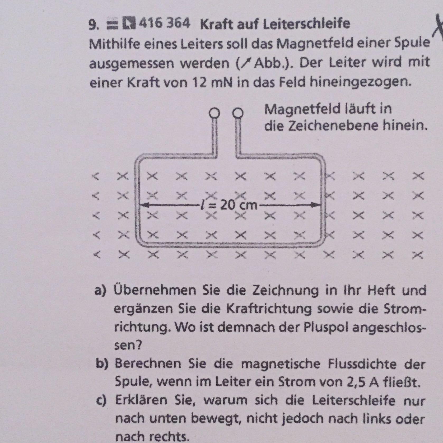 Fantastisch Freie Wissenschaft Arbeitsblatt Aerodynamik Arbeitsblatt ...