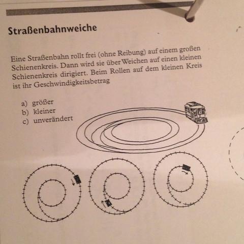 .......6 - (Physik, Mechanik)