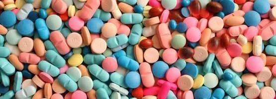 pille gefunden drogen tabletten drogenkonsum. Black Bedroom Furniture Sets. Home Design Ideas