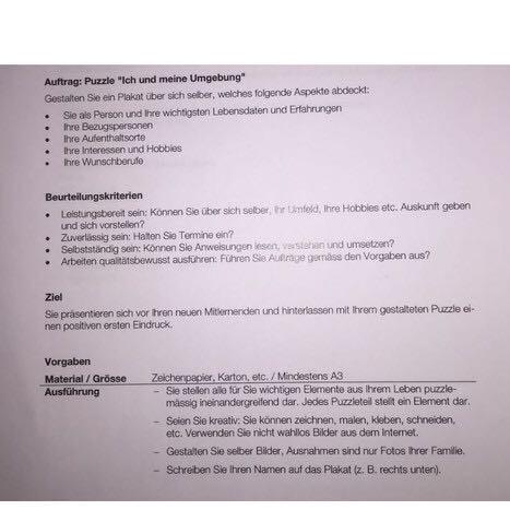 jdfbfjdbkx - (Schule, deutsch, Bilder)