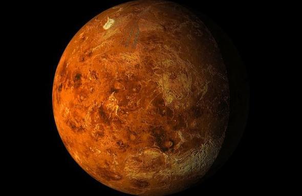 merkur planet steckbrief