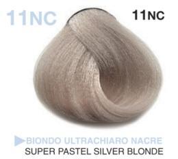Haarfarbe  - (Haare, färben, blond)